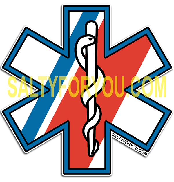 coast guard emt symbol v2 website